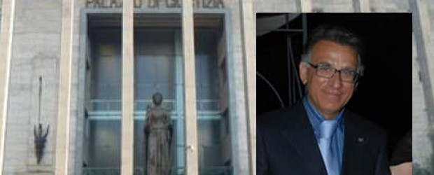 Augusta  La Corte d'appello di Catania assolve con formula piena l'arch Sebastiano Gulino