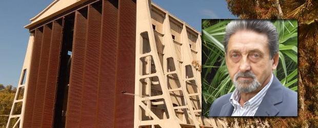 Augusta| Hangar team presenta ricorso chiedendo la riapertura del parco dell'idroscalo