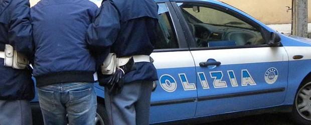 Pachino  Licenziato si presenta al lavoro con una zappa ed assale il titolare