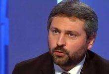 Siracusa| Dibattito su Geopolitica nel Mediterraneo