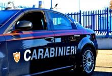 Lentini| Un trentatreenne arrestato per spaccio