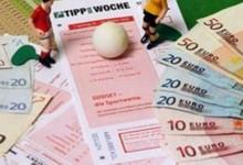 Francofonte| Raccoglieva illegalmente scommesse sportive: denunciato
