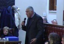 Augusta| Sfiducia al presidente della I commissione Daniele, dichiarazioni del capogruppo M5S Caruso