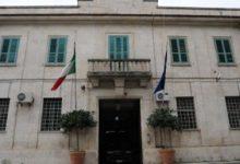 Siracusa| Bonafede in carcere a Ragusa in attesa di convalida