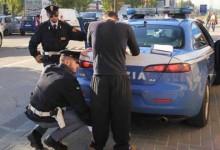 Lentini| Truffa on line: due denunciati