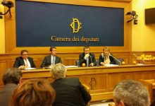 Carlentini| Come combattere la crisi agrumicola: conferenza alla Camera dei Deputati
