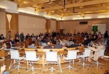 Siracusa| Commissioni, si modifica il regolamento