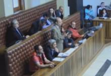 Augusta| Soddisfazione della maggioranza per l'approvazione del piano triennale delle opere pubbliche