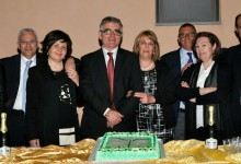 Lentini| L'associazione Manuela e Michele compie 25 anni