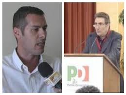 Augusta| Inchiesta Procura di Potenza, deputato nazionale e segretario del circolo cittadino del Pd intervengono