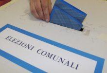 Lentini| Amministrative 2016: M5S in attesa di un sì romano