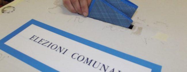 Lentini  Amministrative 2016: M5S in attesa di un sì romano