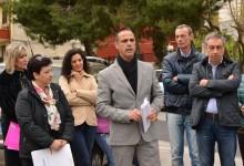 Siracusa| Progetto Sircusa, le ragioni del Si