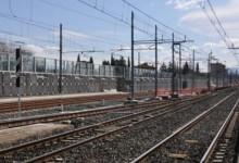 Siracusa-Catania| Ferrovia, lascia o raddoppia?