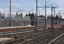 Ferrovie, Fit Cisl sulla linea Sr-Ct