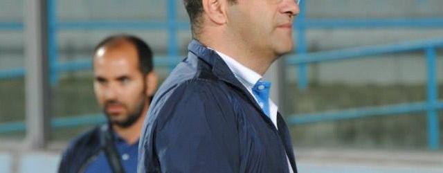 Siracusa| Azzurri travolgenti in Calabria