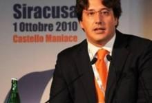 Siracusa| Gemelli si dimette da Confindustria