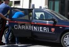 Francofonte  Ventiseienne arrestato per resistenza a pubblico ufficiale