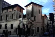 Siracusa| Cordoglio per la morte di Enrico Di Luciano