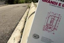 Siracusa| Grandi opere in Italia. E inutili.