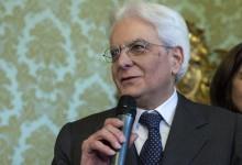 Noto| Visita del Presidente in una Italia che funziona