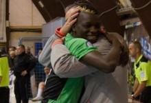 Augusta| L'Under 21 dell'Augusta approda ai sedicesimi di finale scudetto