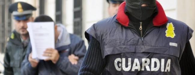 Siracusa| Carte di Credito clonate, arresti e perquisizioni della Guardia di Finanza