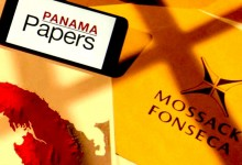 Augusta| Panama Papers, i Fazio smentiscono