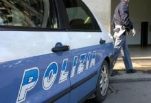 Lentini| Controllo del territorio: capillare operazione delle forze dell'ordine