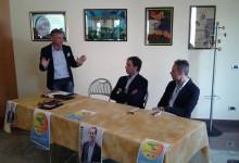 Lentini| Amministrative 2016: Battiato apre le porte anche al Mid