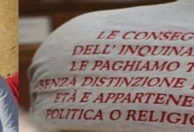 Augusta| Morti per Cancro, una nuova iniziativa organizzata da don Palmiro Prisutto
