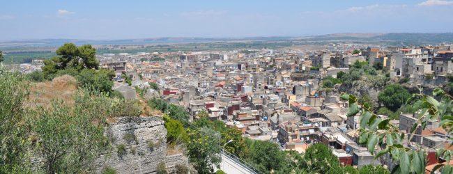Lentini| Città Resiliente: quattro incontri per rileggere il territorio