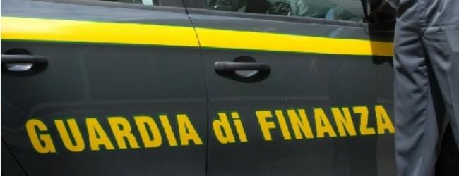 Augusta| La Guardia di Finanza sequestra beni per 1 milione e 400 mila euro