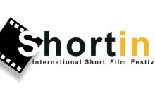Augusta| Shortini Film Festival rischia di saltare. Dal Comune di Augusta nessuna risposta.