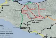 Palermo| Gran summit sui trasporti siciliani