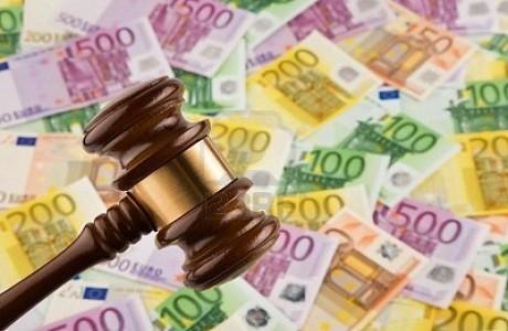 spese-legali-460x300