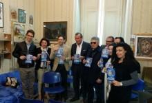 Siracusa| Il 17 si vota per l'Italia della Bellezza