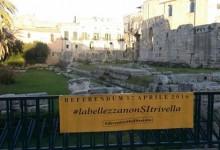 Siracusa| Il dopo referendum, Granata e Di Marco