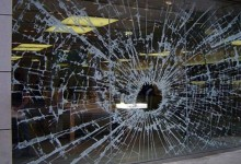 Lentini| Criminalità senza freni, preso di mira un altro negozio