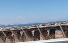 Siracusa| Viadotto inserito nel Patto per la Sicilia