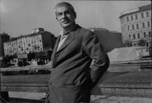 Siracusa| 50 anni dalla scomparsa di Elio Vittorini