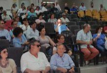 Augusta| Assemblea pubblica del TdM, concluse le giornate di mobilitazione cittadina Pro – Muscatello