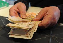 Lentini| L'antiracket ai candidati: «Fondamentale il ruolo dell'amministrazione contro la criminalità»