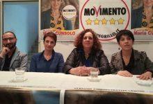 Lentini  Maria Cunsolo già in campo<span class='video_title_tag'> -Video</span>