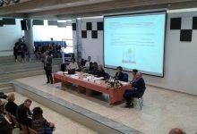 Lentini| Scuole e imprese: dialogare per essere competitivi