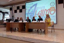 Lentini| La polizia a scuola per promuovere legalità