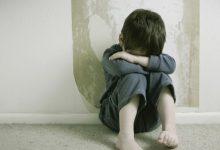 Francofonte| Abusi sessuali su minori: in manette un anziano