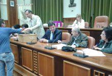 Lentini| Ecco chi sono i 162 scrutatori delle amministrative