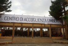 Siracusa  Chiuso il centro accoglienza Umberto I°