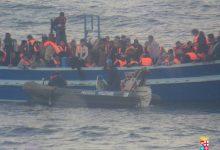 Sicilia| Ancora una tragedia nel Canale di Sicilia